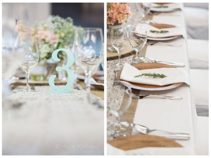 Tmx 1422555909760 2014 09 100004 Calgary wedding