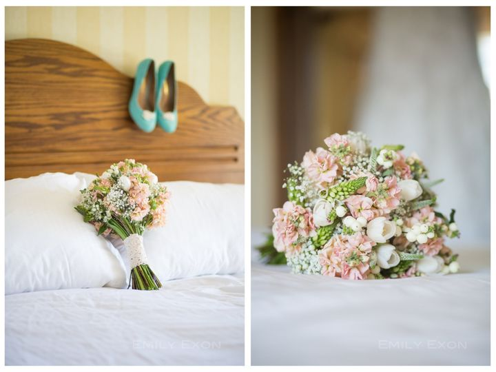 Tmx 1422556017661 2014 09 240071 Calgary wedding