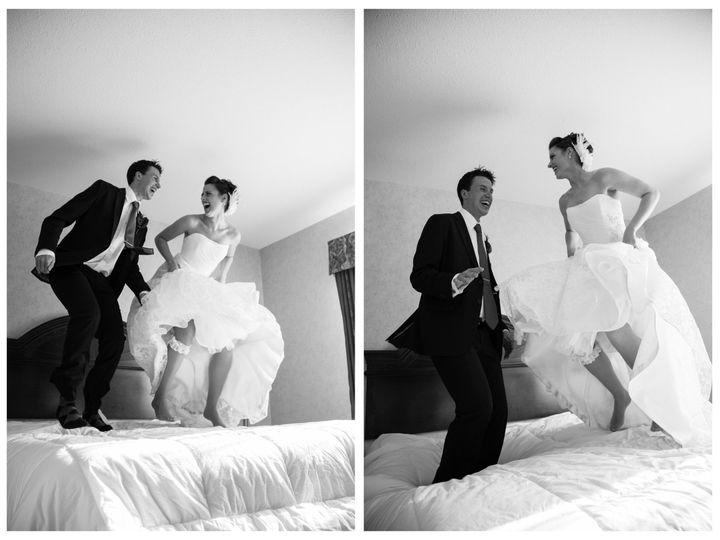 Tmx 1422556387282 2014 07 230002 Calgary wedding