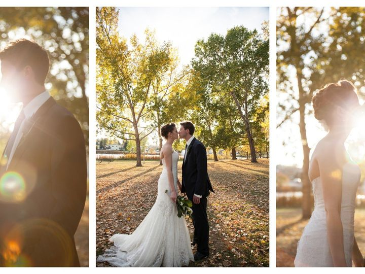 Tmx 1422556406506 2014 07 230003 Calgary wedding