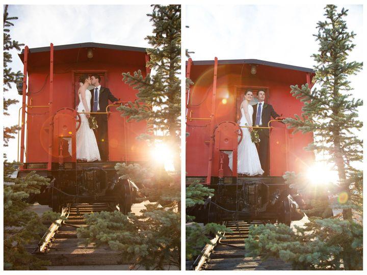 Tmx 1422556422685 2014 07 230004 Calgary wedding