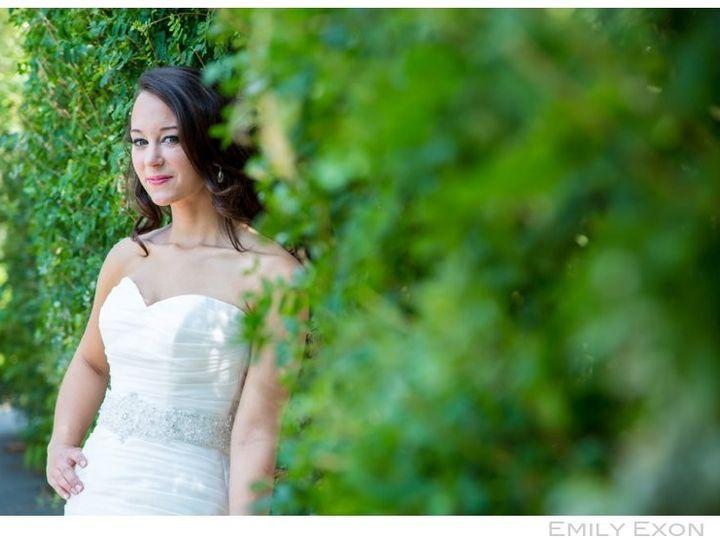 Tmx 1422556440149 2014 08 030003 Calgary wedding