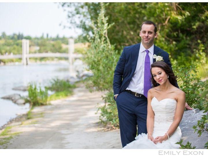 Tmx 1422556443276 2014 08 030005 Calgary wedding