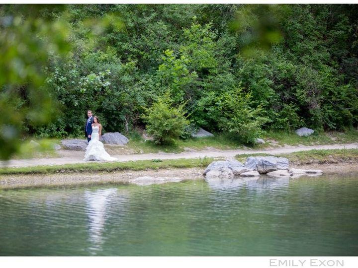 Tmx 1422556446598 2014 08 030006 Calgary wedding