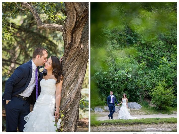 Tmx 1422556450344 2014 08 030007 Calgary wedding