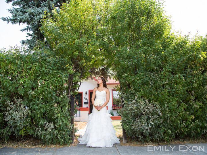 Tmx 1422556464065 2014 08 200008 Calgary wedding
