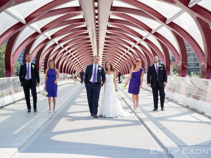 Tmx 1422556526820 2014 08 200015 Calgary wedding