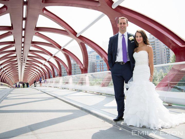 Tmx 1422556543683 2014 08 200018 Calgary wedding