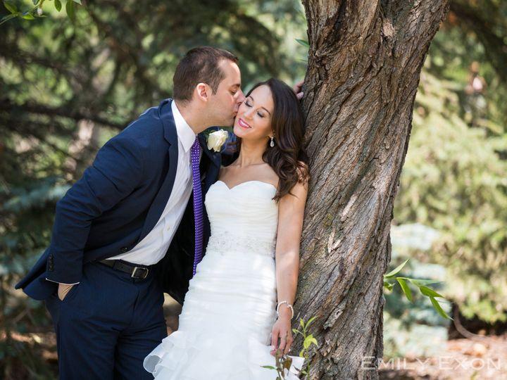 Tmx 1422556560883 2014 08 200019 Calgary wedding