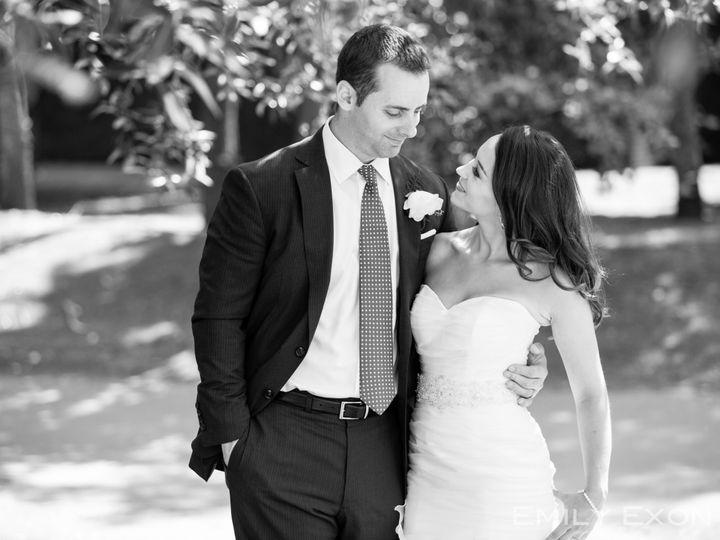 Tmx 1422556581161 2014 08 200020 Calgary wedding