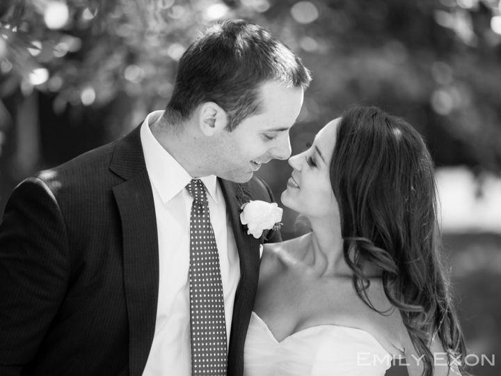 Tmx 1422556601068 2014 08 200022 Calgary wedding