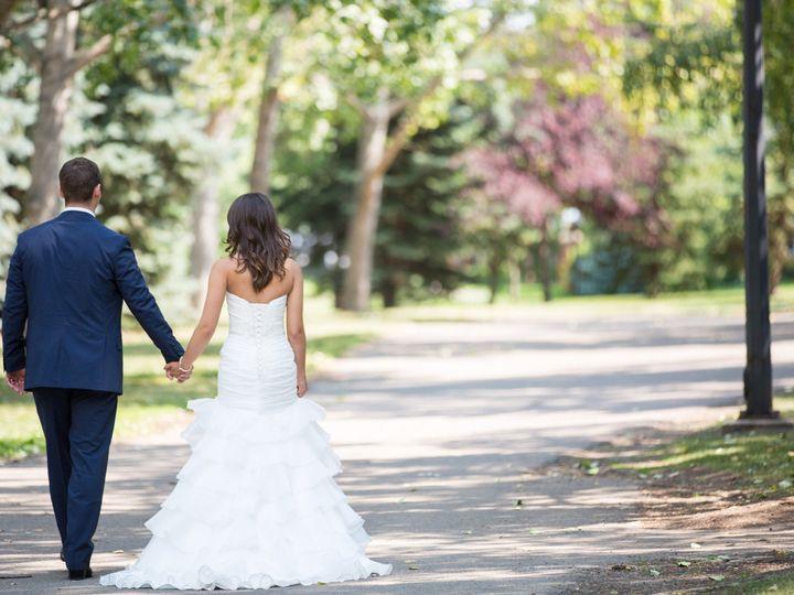 Tmx 1422556619664 2014 08 200024 Calgary wedding