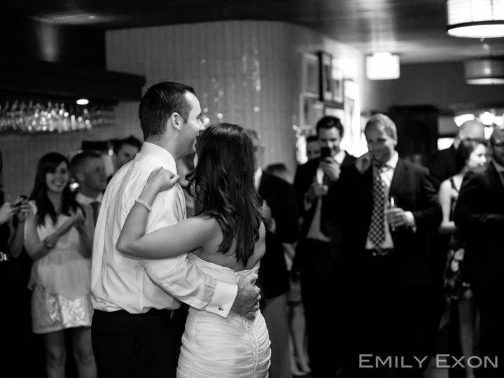Tmx 1422556658694 2014 08 200045 Calgary wedding