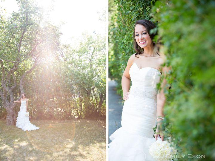 Tmx 1422556698931 2014 08 200052 Calgary wedding
