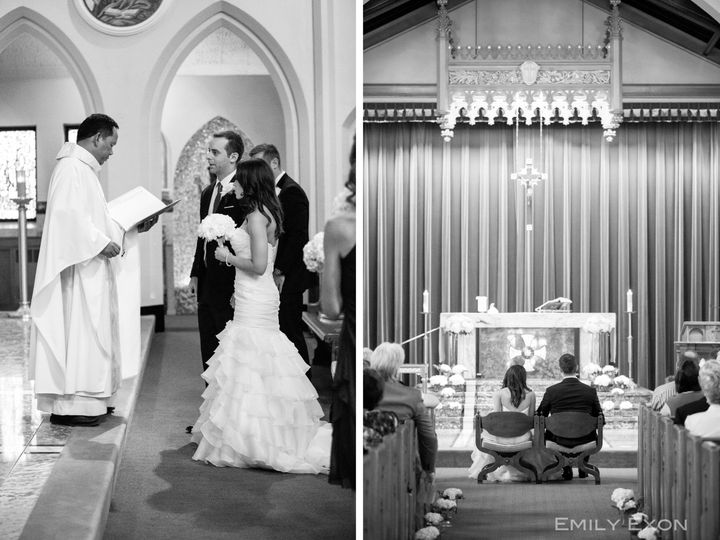 Tmx 1422556723724 2014 08 200054 Calgary wedding