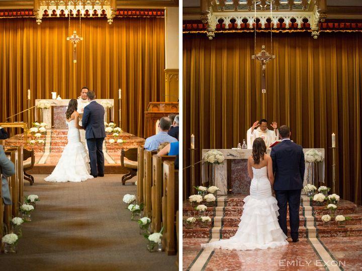 Tmx 1422556746297 2014 08 200055 Calgary wedding