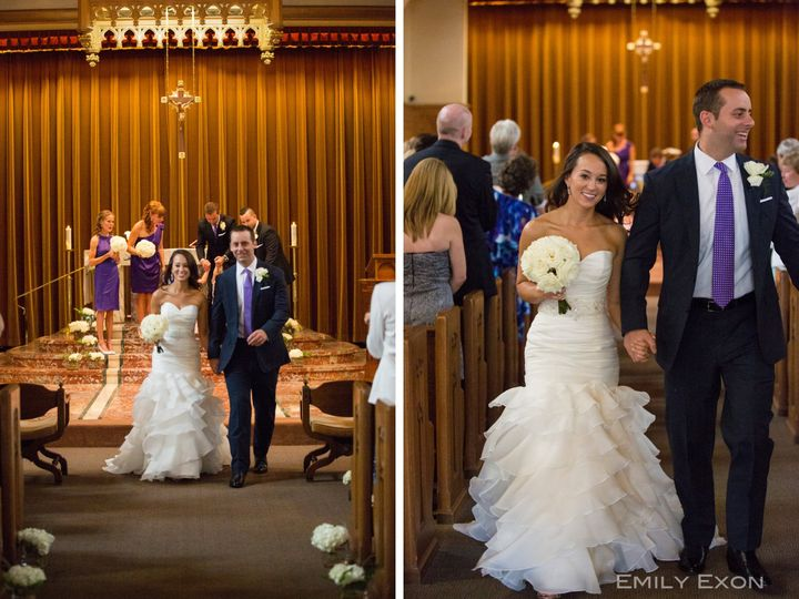 Tmx 1422556770438 2014 08 200056 Calgary wedding