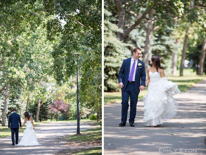 Tmx 1422556793716 2014 08 200058 Calgary wedding