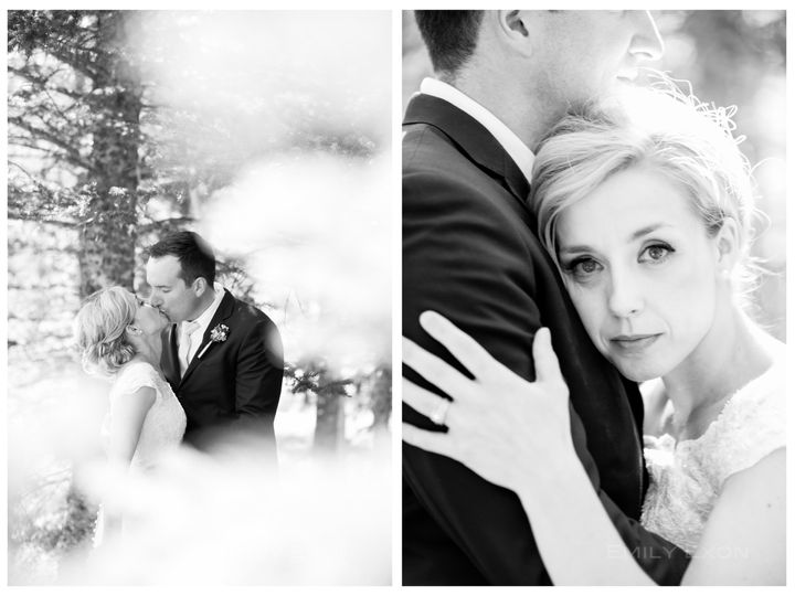 Tmx 1422556817132 2014 09 100003 Calgary wedding