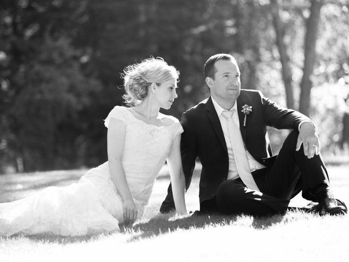 Tmx 1422556868974 2014 09 240011 Calgary wedding