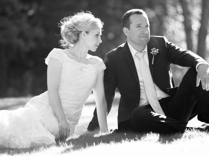 Tmx 1422556884842 2014 09 240013 Calgary wedding
