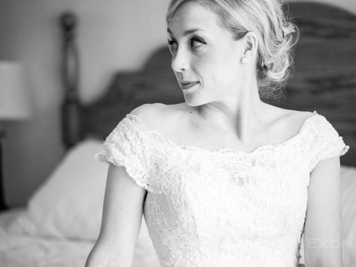 Tmx 1422556939482 2014 09 240031 Calgary wedding