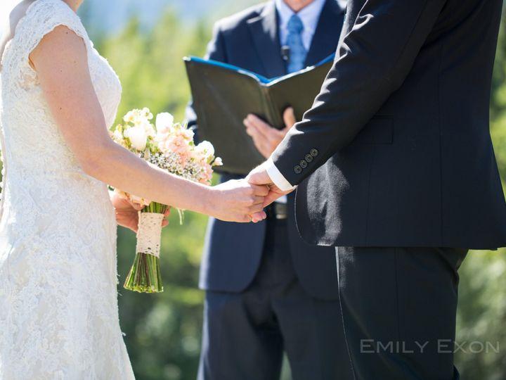 Tmx 1422556960384 2014 09 240046 Calgary wedding