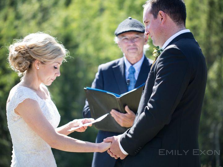 Tmx 1422556977444 2014 09 240049 Calgary wedding