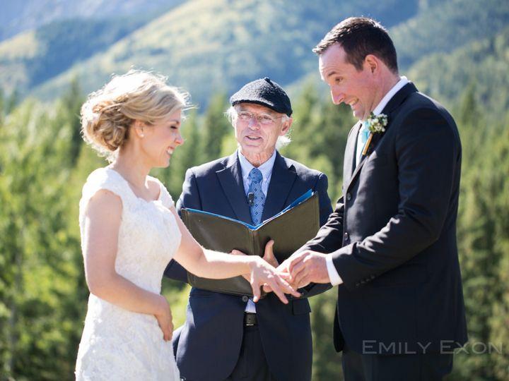 Tmx 1422556997034 2014 09 240050 Calgary wedding