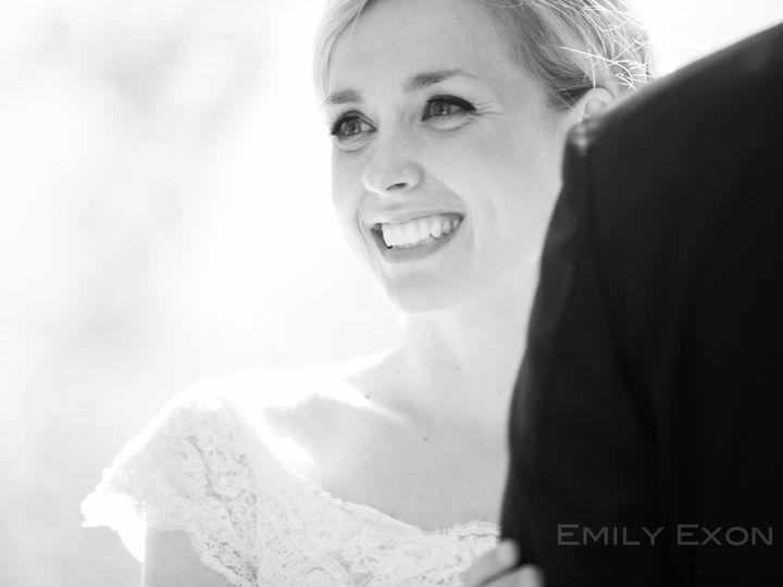 Tmx 1422557035255 2014 09 240059 Calgary wedding