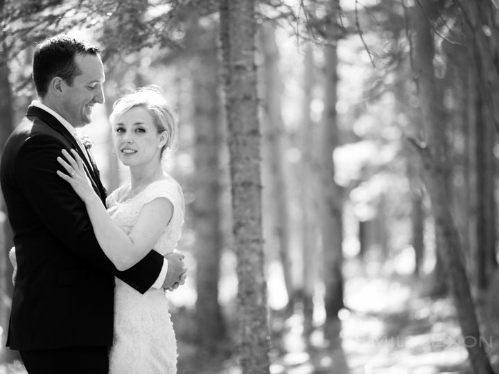 Tmx 1422557073869 2014 09 240065 Calgary wedding