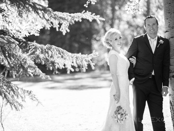 Tmx 1422557091951 2014 09 240067 Calgary wedding