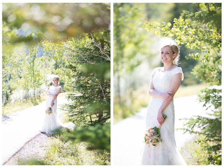 Tmx 1422557113385 2014 09 240089 Calgary wedding