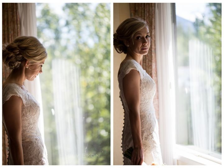 Tmx 1422557197963 2014 09 240114 Calgary wedding