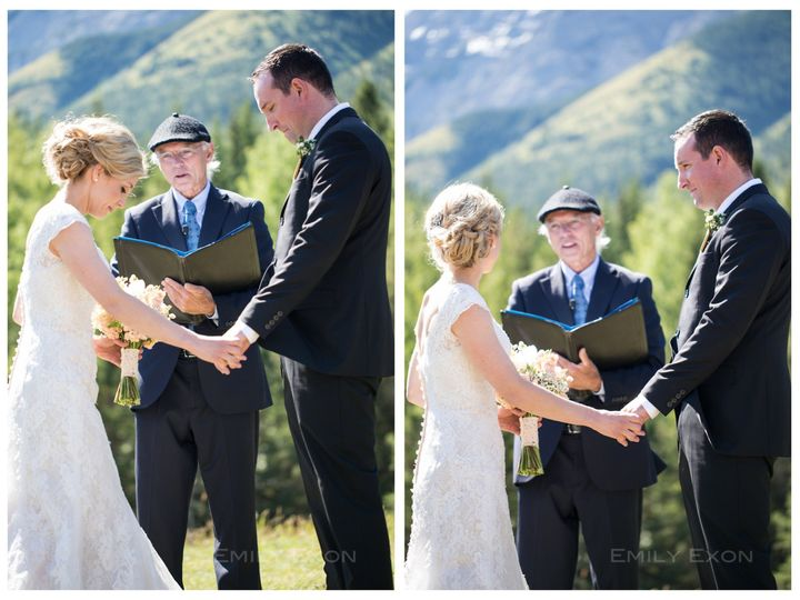 Tmx 1422557215499 2014 09 240125 Calgary wedding