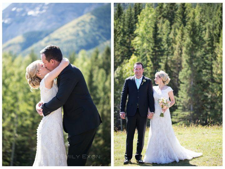 Tmx 1422557236721 2014 09 240130 Calgary wedding