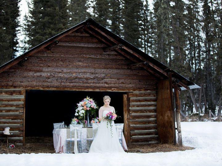 Tmx 1430262990380 2015 04 270037 Calgary wedding