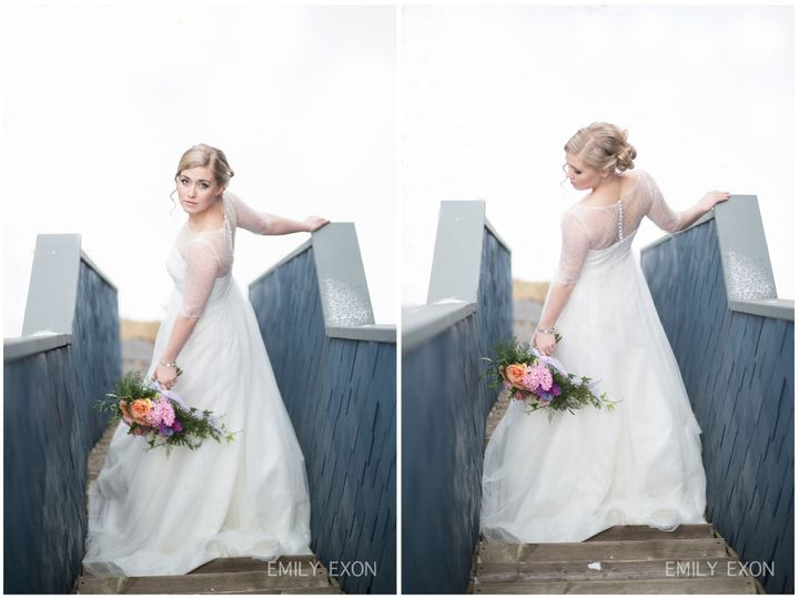 Tmx 1430263077541 2015 04 270044 Calgary wedding