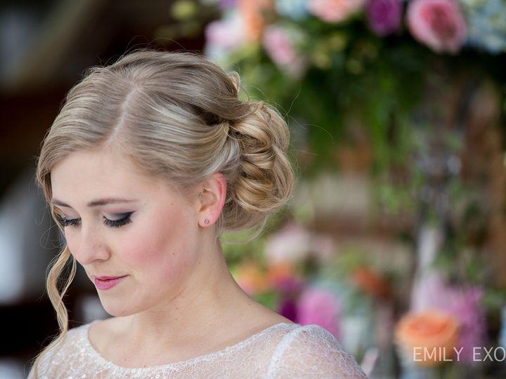 Tmx 1430263230342 2015 04 270022 Calgary wedding