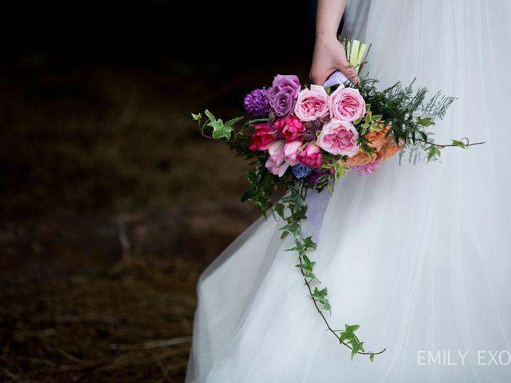 Tmx 1430263239247 2015 04 270025 Calgary wedding