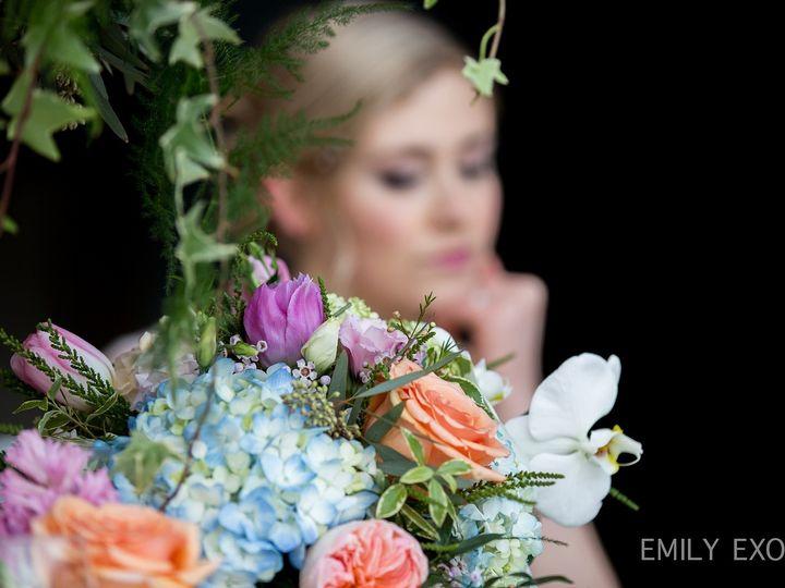 Tmx 1430263247020 2015 04 270027 Calgary wedding