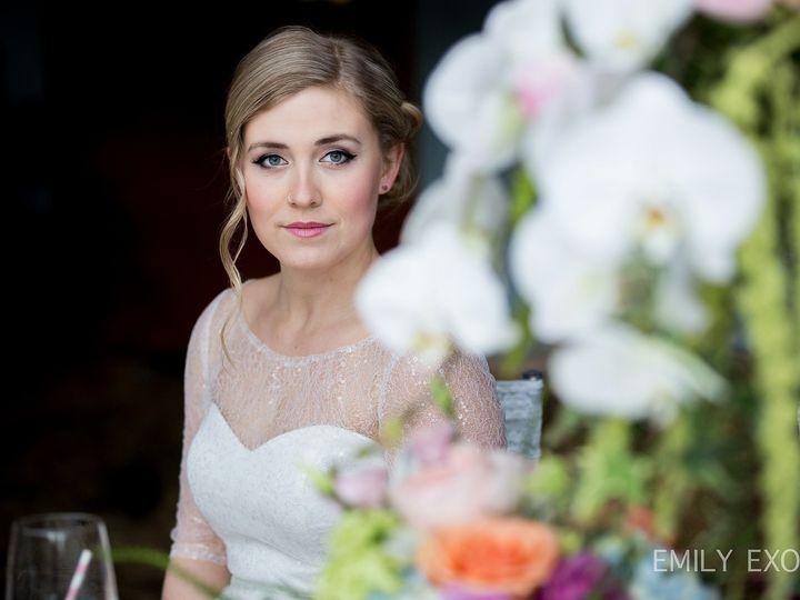Tmx 1430263254946 2015 04 270029 Calgary wedding