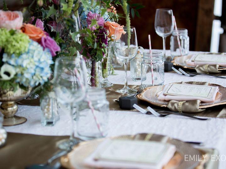 Tmx 1430263297535 2015 04 270036 Calgary wedding
