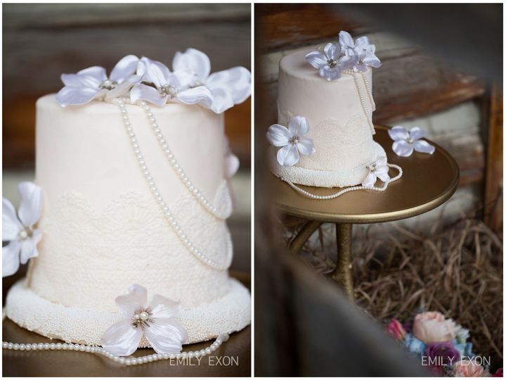 Tmx 1430263372608 2015 04 270046 Calgary wedding