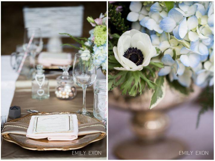 Tmx 1430263404391 2015 04 270047 Calgary wedding