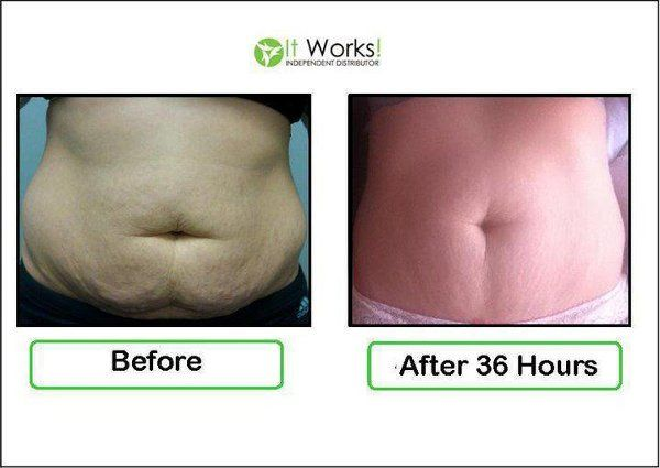 itwork5