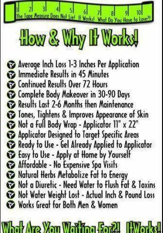 itwork7