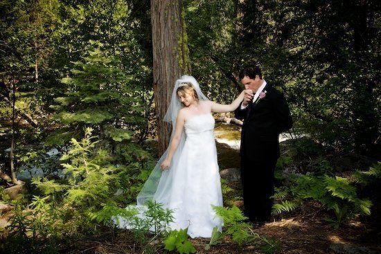fb5aa88c0dba503f 1224109855071 wedding 74