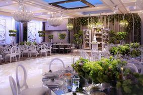 L.A. Banquets - Legacy Ballroom
