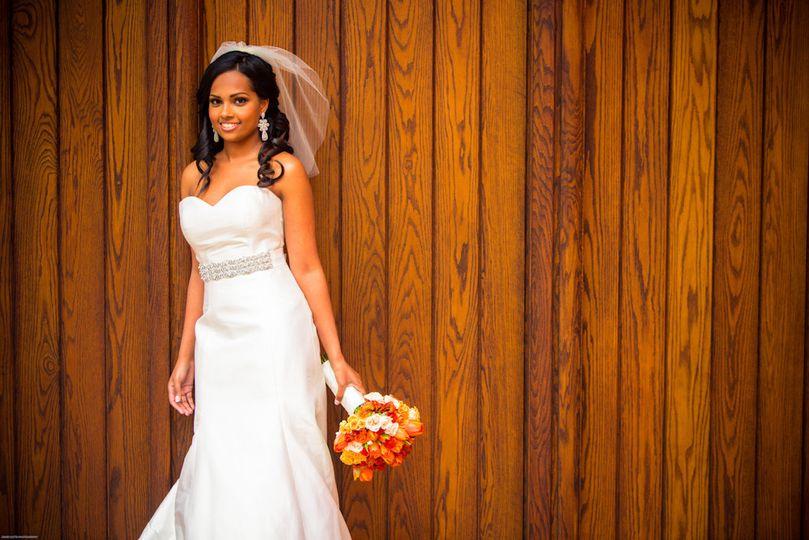 jawan and yolanda wedding 315